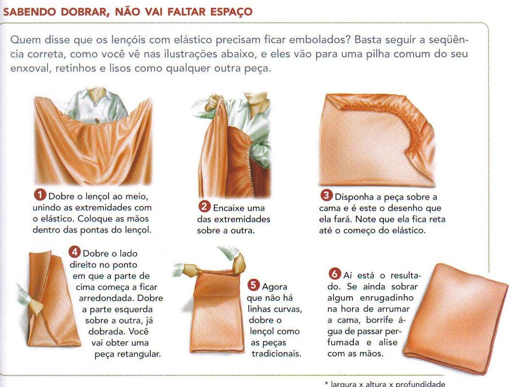 LENÇOL_ELASTICO_COMO_DOBRAR