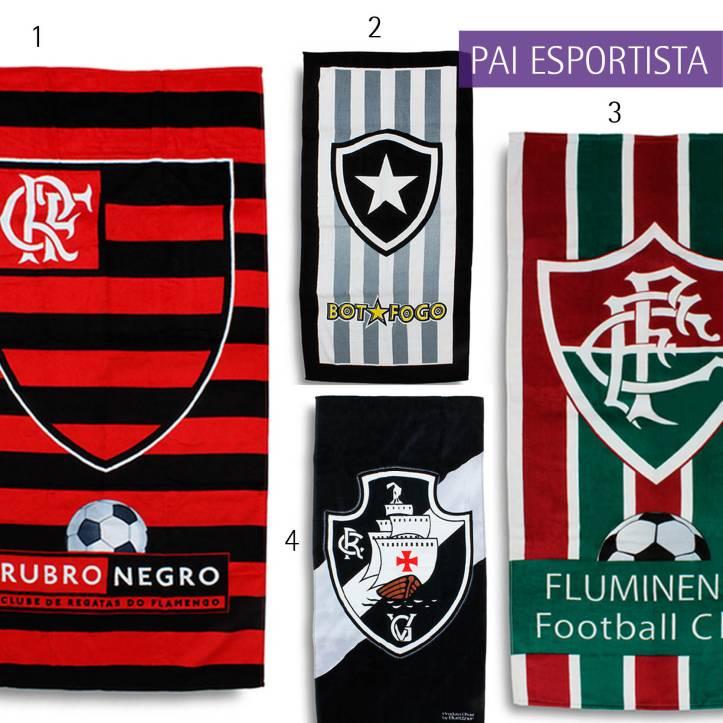 Catran_Blog_Dia_dos_pais_esportista
