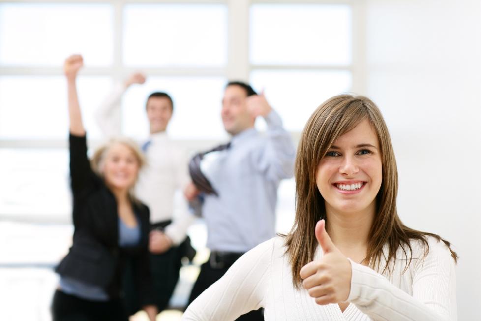 conversas-informaiscelebrar-os-sucessos-profissionais