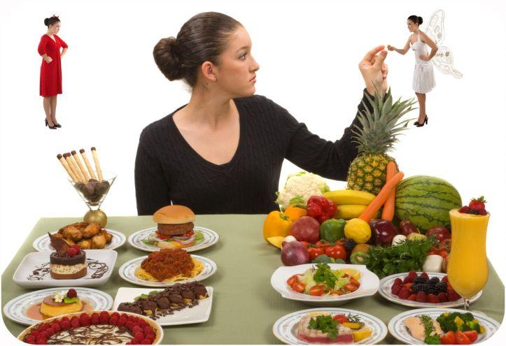 dieta1aa-esse