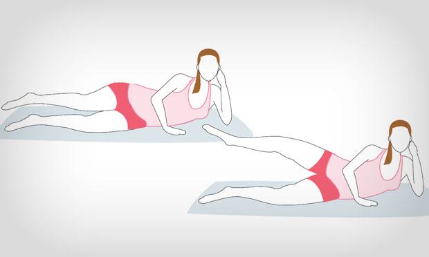 exercicio-deitada-abducao-quadril