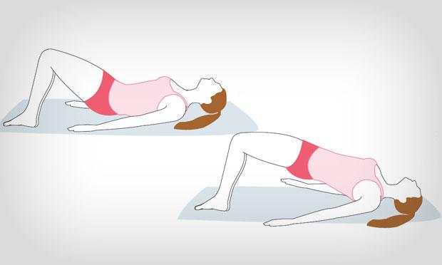 exercicio-deitada-elevacao-de-quadril