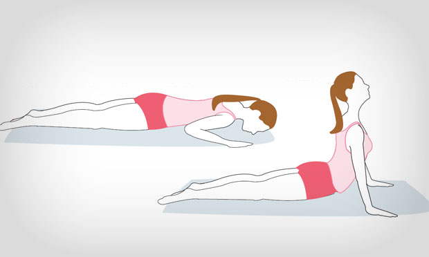 exercicio-deitada-extensao-de-costas