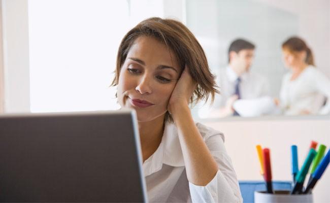 jovens-desmotivados-com-trabalho