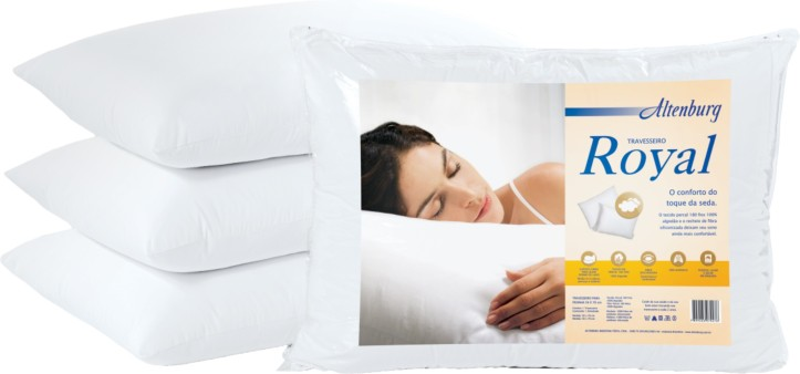 travesseiro-foto24