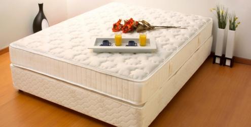 colcho-cama-12691