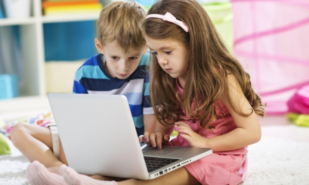criancas-no-computador-44818