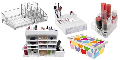 casa-organizacao-acessorios-beleza