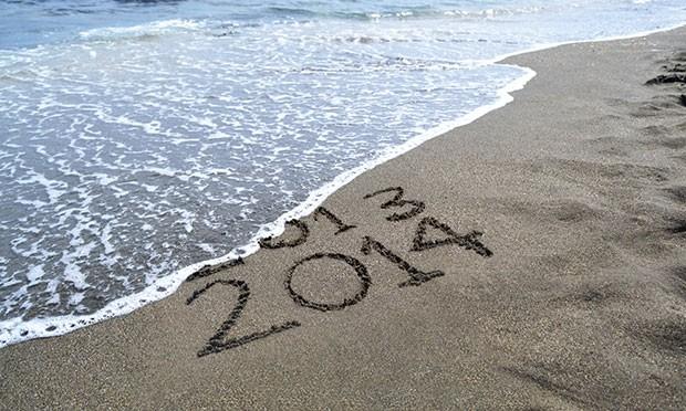 2014-areia-mar-56671