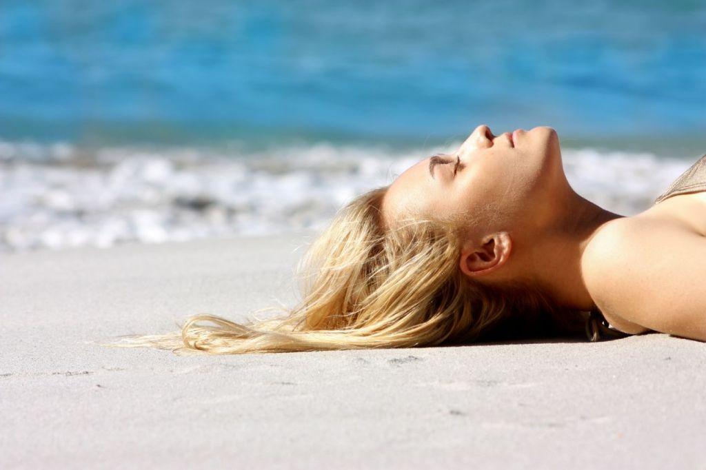 filtro-solar-para-cabelo_blog