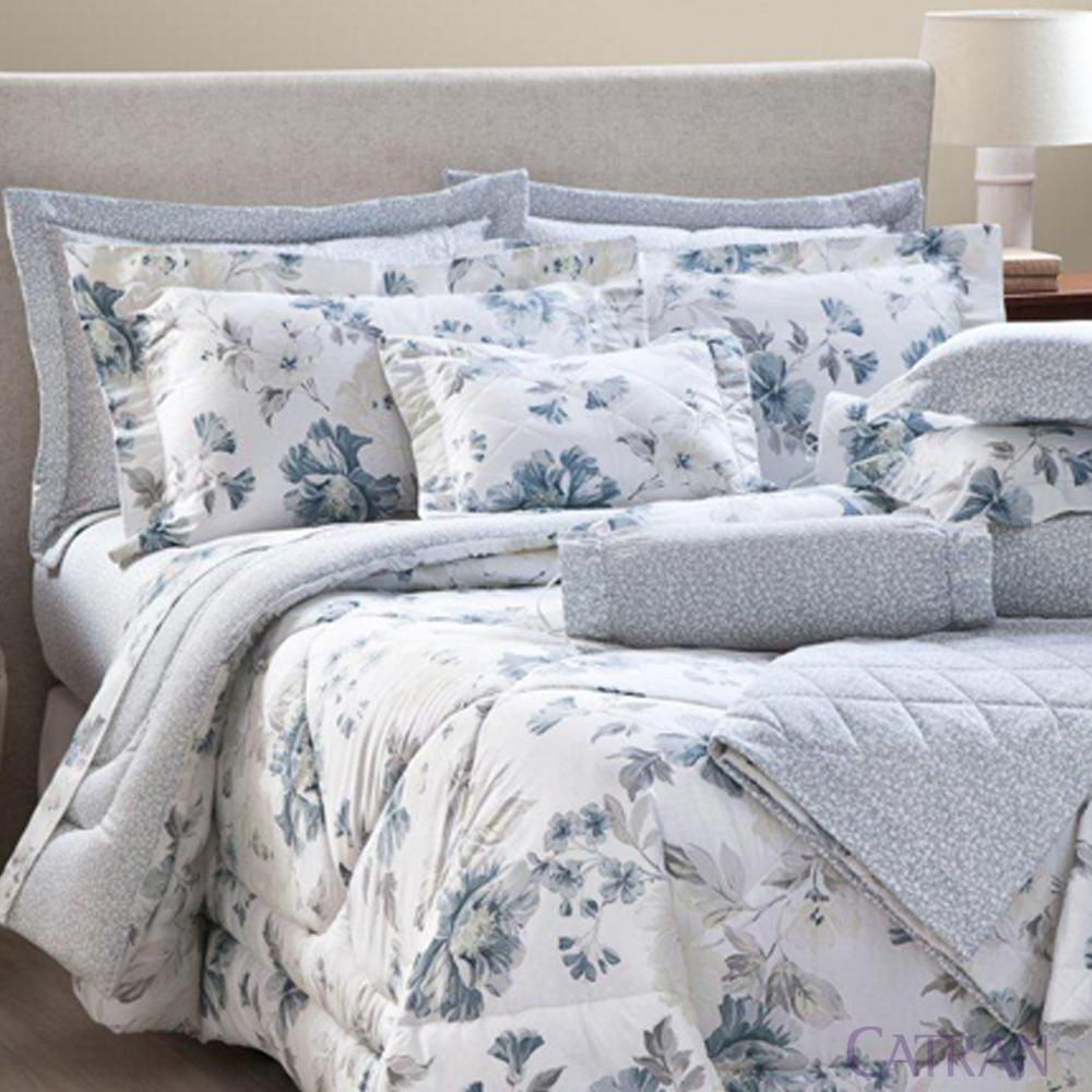 e11ae787de É fácil se confundir na hora de comprar uma roupa de cama. Com a opção de  escolher modelos com quantidades variadas de fios como 180