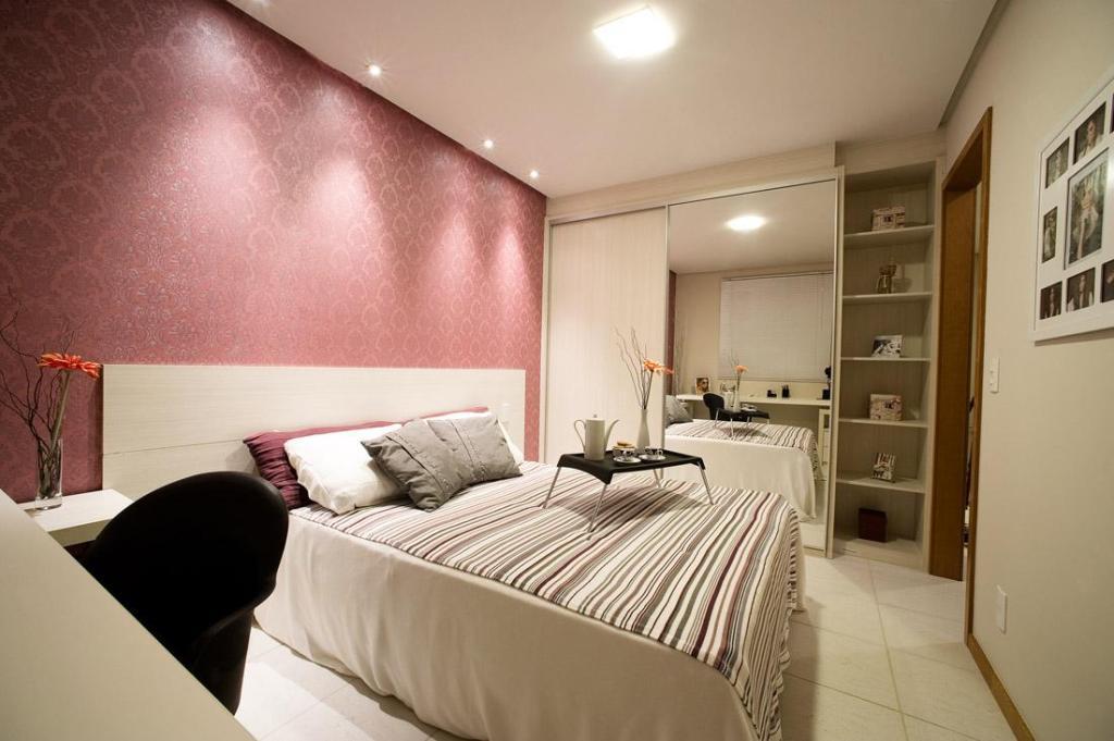 quartos casal decorado dicas e fotos 6