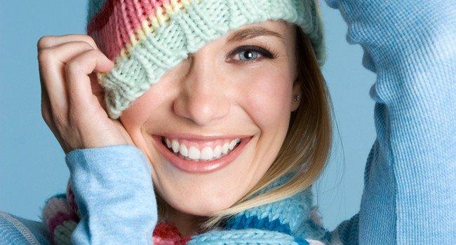 inverno_e_a_beleza_blog_prataviera