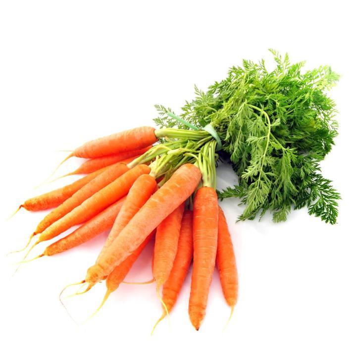 cenoura-remedios-naturais-com-cenoura
