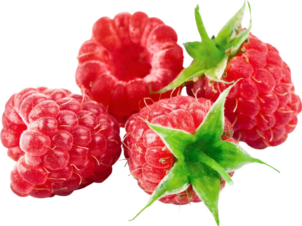 Delicious-fruit-raspberry_1920x1440