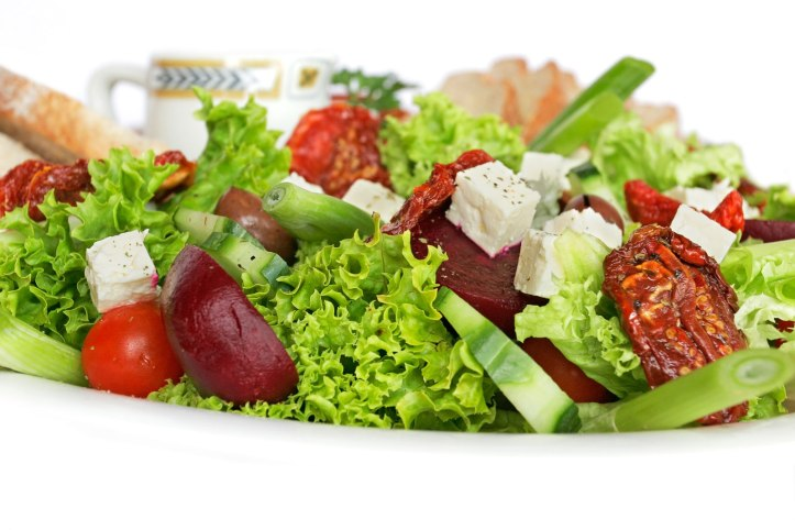 prato-de-salada1
