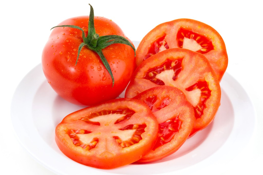 tomate-milano