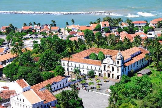 Mosteiro_de_São_Bento_-_Olinda_-_Pernambuco_-_Brasil