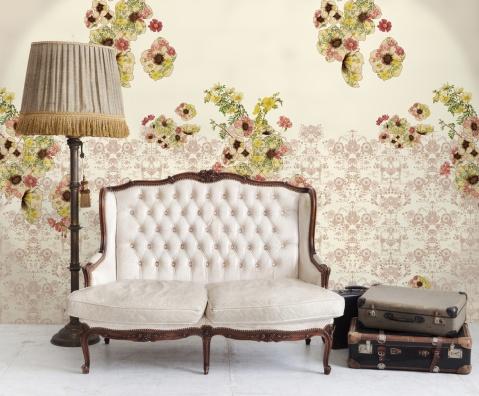 vintage-decor-decorations