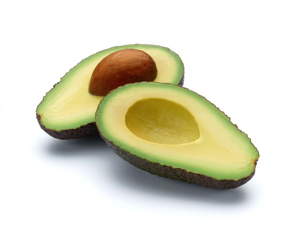 abacate-fruta-catran-blog-outono