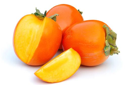 catran-blog-caqui-fruta-outono
