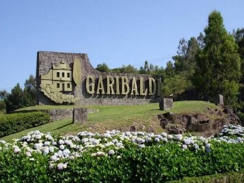 Garibaldi-1