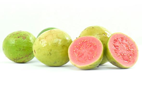 goiaba-fruta-catran-blog-outono