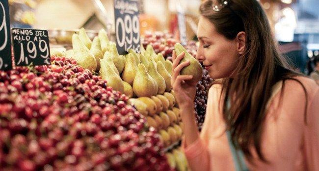 melhores-frutas-outono-manter-forma-650x350
