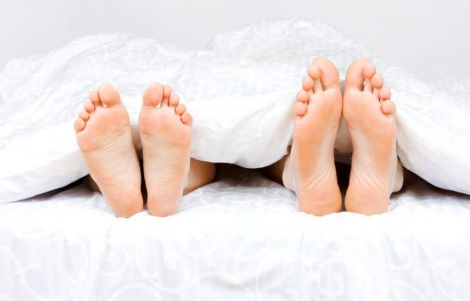 Não erre: Aprenda como escolher sua roupa de cama