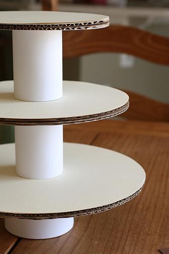 torre-de-cupcake-catran-blog-14