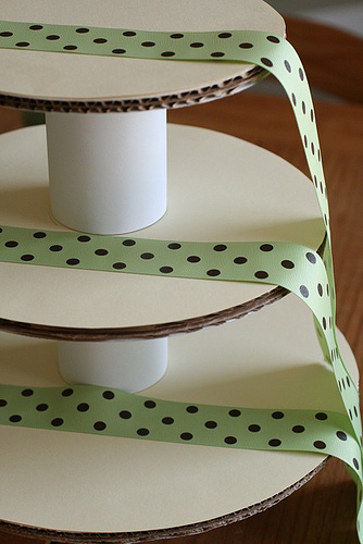 torre-de-cupcake-catran-blog-15
