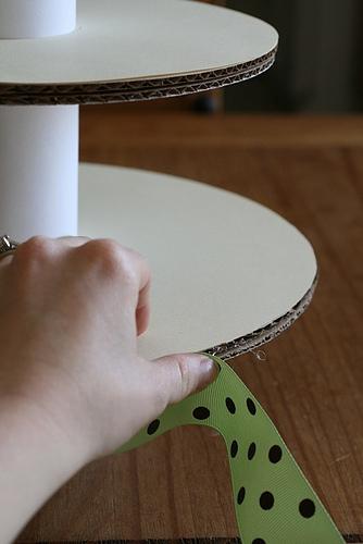 torre-de-cupcake-catran-blog-16
