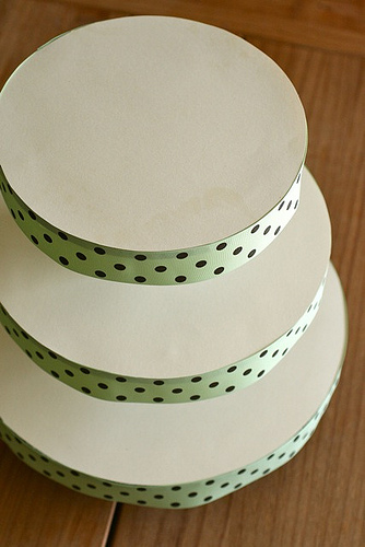 torre-de-cupcake-catran-blog-17