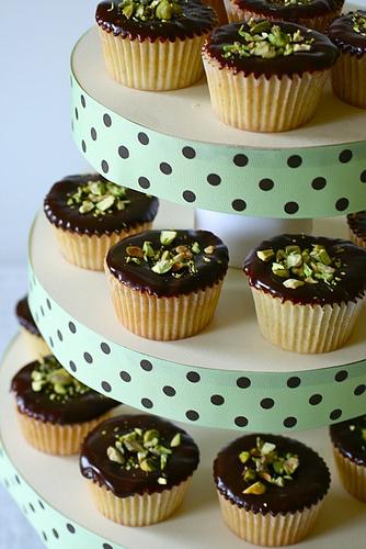 torre-de-cupcake-catran-blog-18