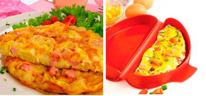 omelete_micro-ondas