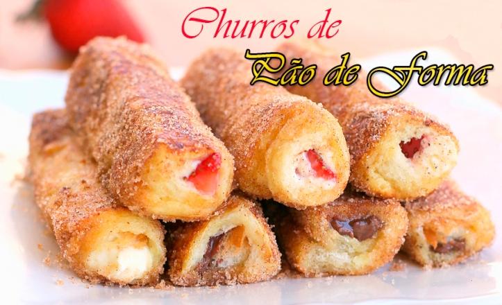 churros_de_pão_de-forma