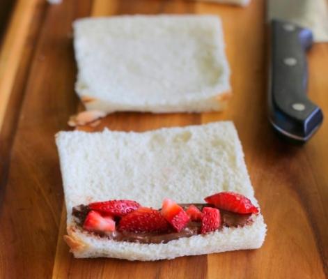 pão_de_forma_