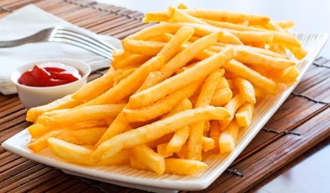 batata-frita-perfeita-e-sequinha