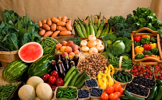 frutas-e-legumes_como_retirar agrotóxicos