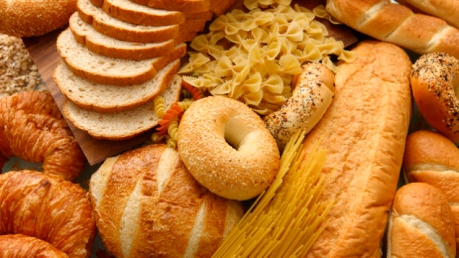 alimentos_ricos_em_amido