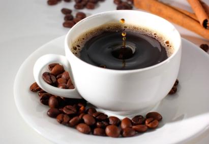 Café_blog