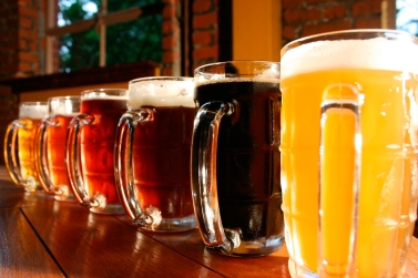 Cerveja_blog