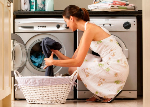 O-que-pode-ser-lavado-na-máquina-de-lavar