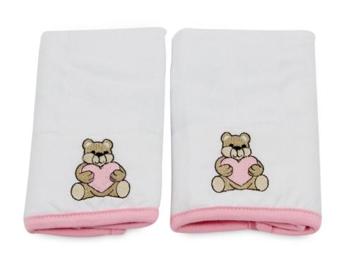 toalha-de-boca-urso-coracao-rosa-marken-fassi