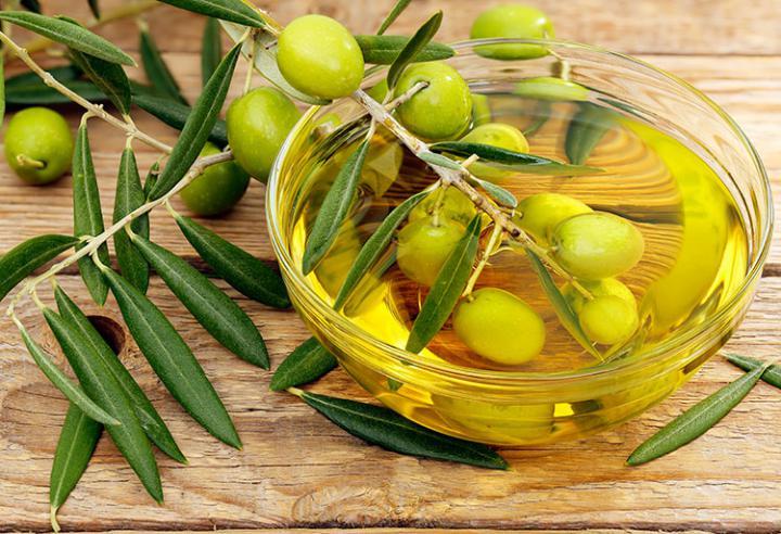 olive-oil_1