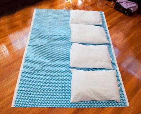colchao-de-travesseiros