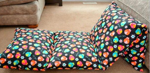 colchao-de-travesseiros_2