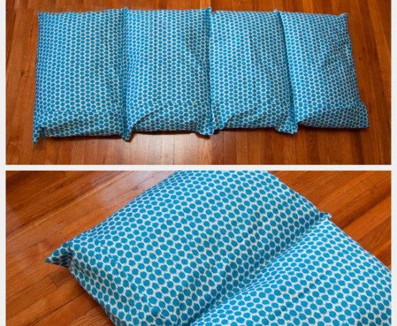 colchao-de-travesseiros_3
