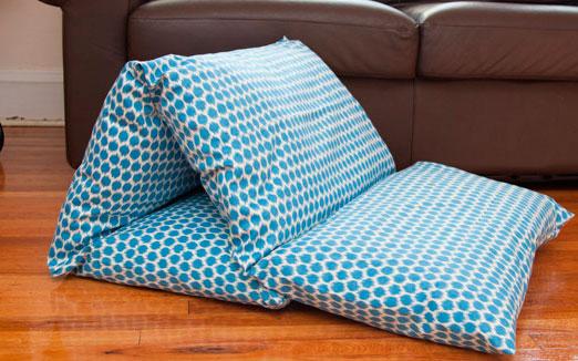 colchao-de-travesseiros_4