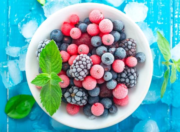 frutas congeladas_1.jpg